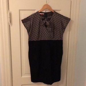Dresses & Skirts - Venetiakole Maternity Dress